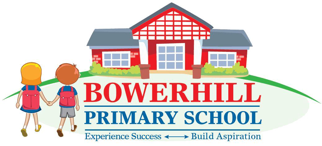 Bowerhill Primary