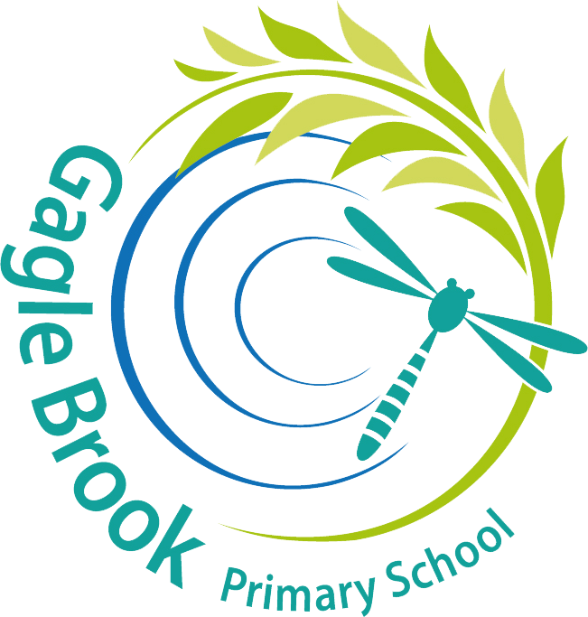Gagle Brook Primary