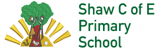 Shaw CofE Primary