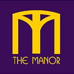 The Manor CofE Primary