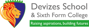 Devizes School & 6th Form