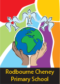 Rodbourne Cheney Primary