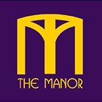 The Manor CofE Primary
