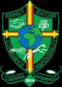 Zouch Academy & Nursery