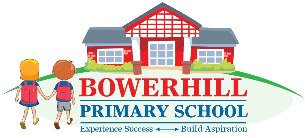 Bowerhill Primary