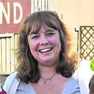 Mrs Jackie Chalk