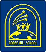 Gorse Hill