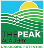 The Peak Academy