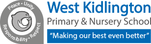 West Kidlington Primary & Nursery