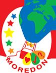 Moredon Primary & Nursery