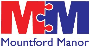 Mountford Manor