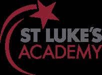 St Luke's Academy