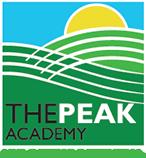 The Peak Academy