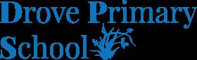 Drove Primary