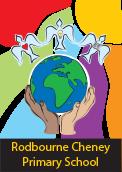 Rodbourne Cheney Primary