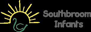 Southbroom Infants' School