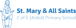 St Mary & All Saints CofE Primary