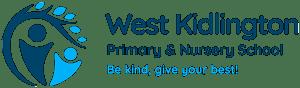 West Kidlington Primary & Nursery