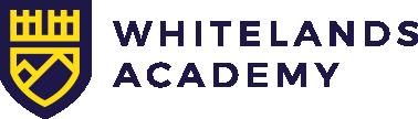 Whitelands Academy