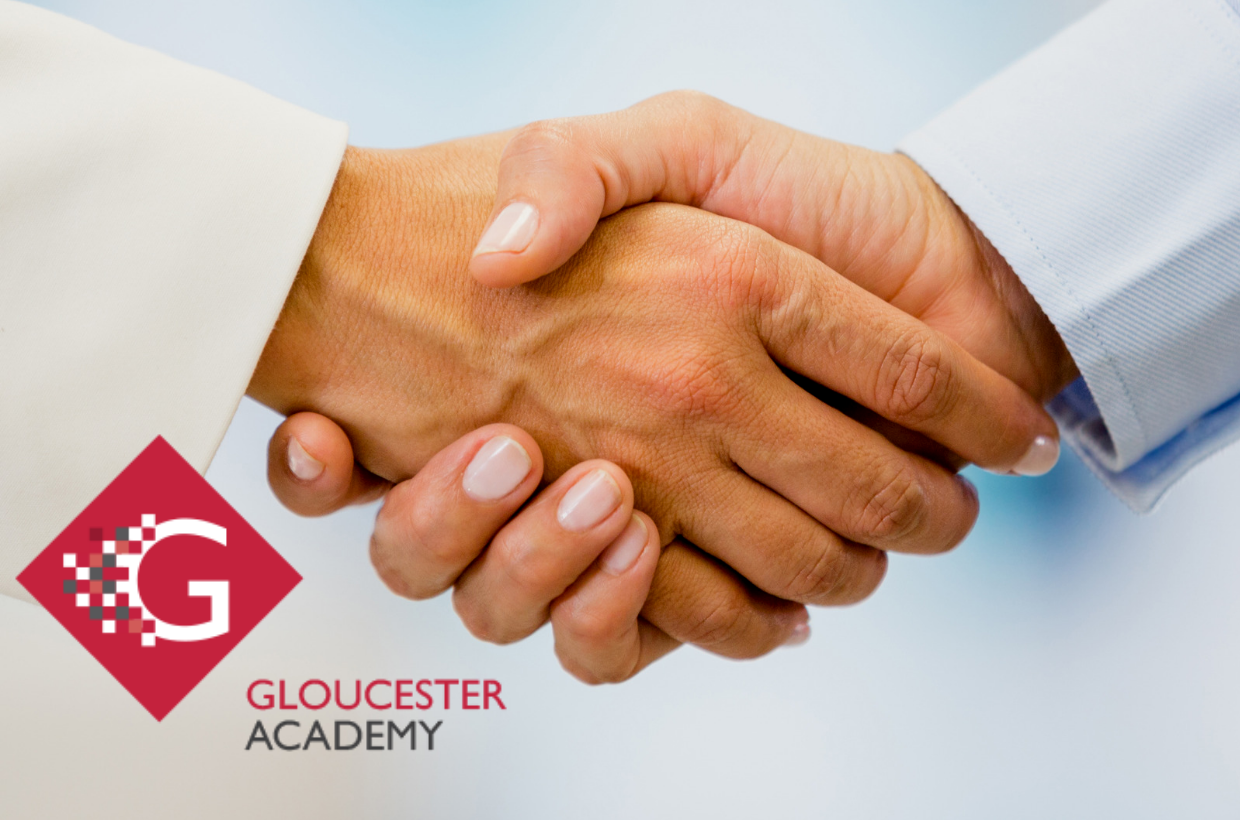 Gloucester Academy Hosting Careers Breakfast for Local Businesses