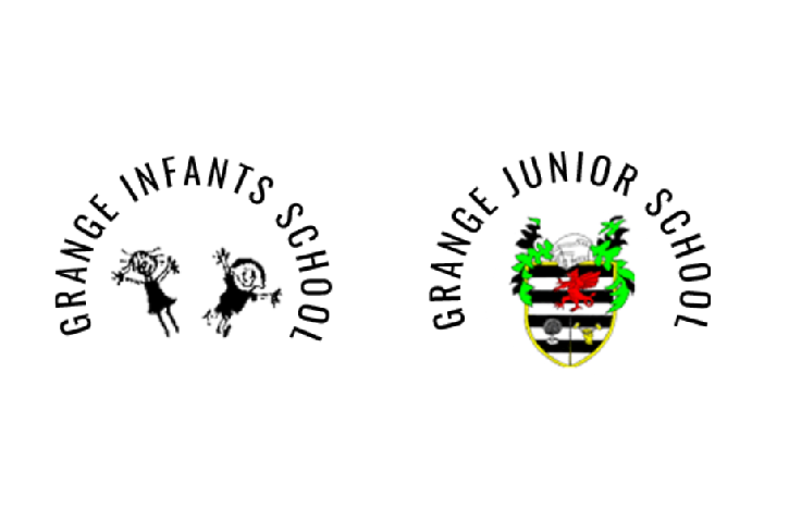 Grange Infant and Grange Junior School Join The White Horse Federation