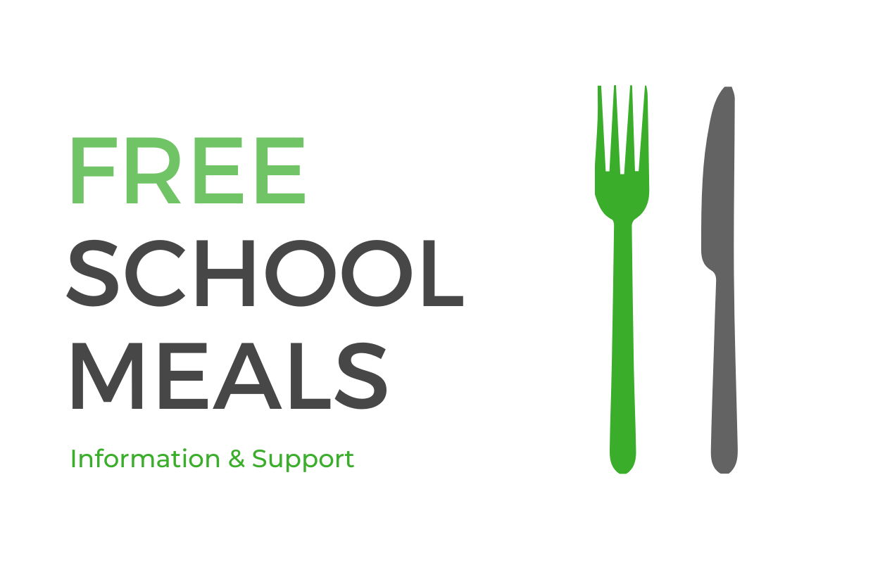COVID-19 Frequently Asked Questions: Free School Meals
