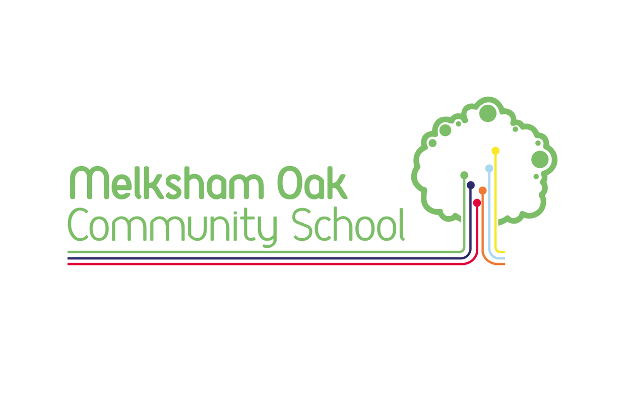 Melksham Oak Community School Appoints New Principal