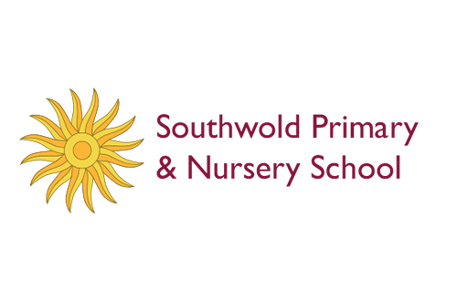 Southwold Primary School Receives Improved Ofsted Rating